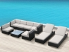 Luxxella_Wicker_Bella_9_Pc_Sofa_Sectional_Outdoor_Patio_Furniture_Set_Off_White