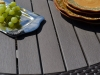 San_Marcos_5_Piece_All_Weather_Wicker_Patio_Dining_Set_6