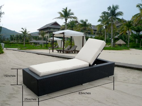 all collection super outdoor weather sale couch wicker shop detail furniture pdewnfvor genuine cheap gorgeous cover patio free with site set piece ohana