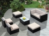 genuineohanaoutdoorpatiowickerfurniture1