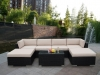 genuineohanaoutdoorpatiowickerfurniture2