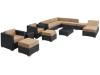 LexMod_Fusion_12_Piece_Outdoor_Rattan_Patio_Furniture_Set_2