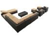 LexMod_Fusion_12_Piece_Outdoor_Rattan_Patio_Furniture_Set_3