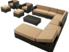 LexMod_Fusion_12_Piece_Outdoor_Rattan_Patio_Furniture_Set_4