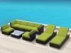 Luxxella_Wicker_Bella_9_Pc_Sofa_Sectional_Outdoor_Patio_Furniture_Set_Peridot