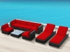 Luxxella_Wicker_Bella_9_Pc_Sofa_Sectional_Outdoor_Patio_Furniture_Set_Red