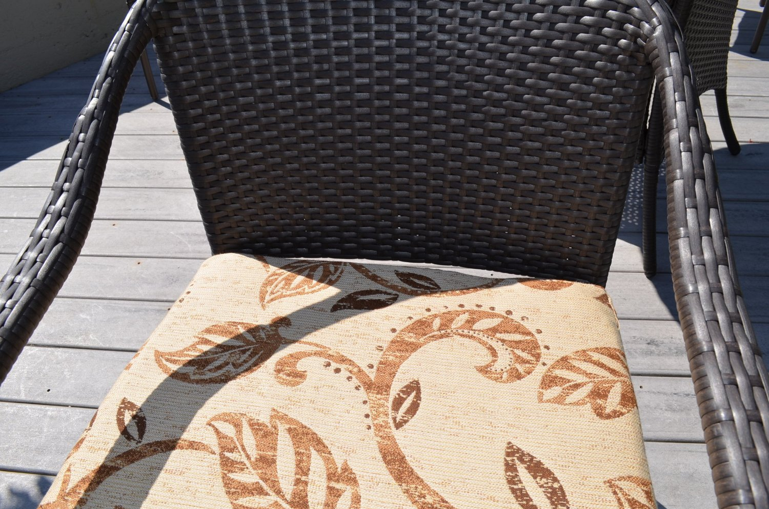 San_Marcos_5_Piece_All_Weather_Wicker_Patio_Dining_Set_4