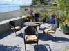 San_Marcos_5_Piece_All_Weather_Wicker_Patio_Dining_Set_1
