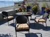 San_Marcos_5_Piece_All_Weather_Wicker_Patio_Dining_Set_2