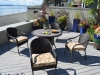 San_Marcos_5_Piece_All_Weather_Wicker_Patio_Dining_Set_3