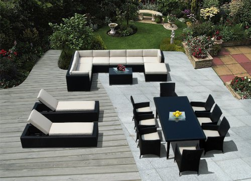 Hand Woven Archives - Best Patio Furniture Sets Online