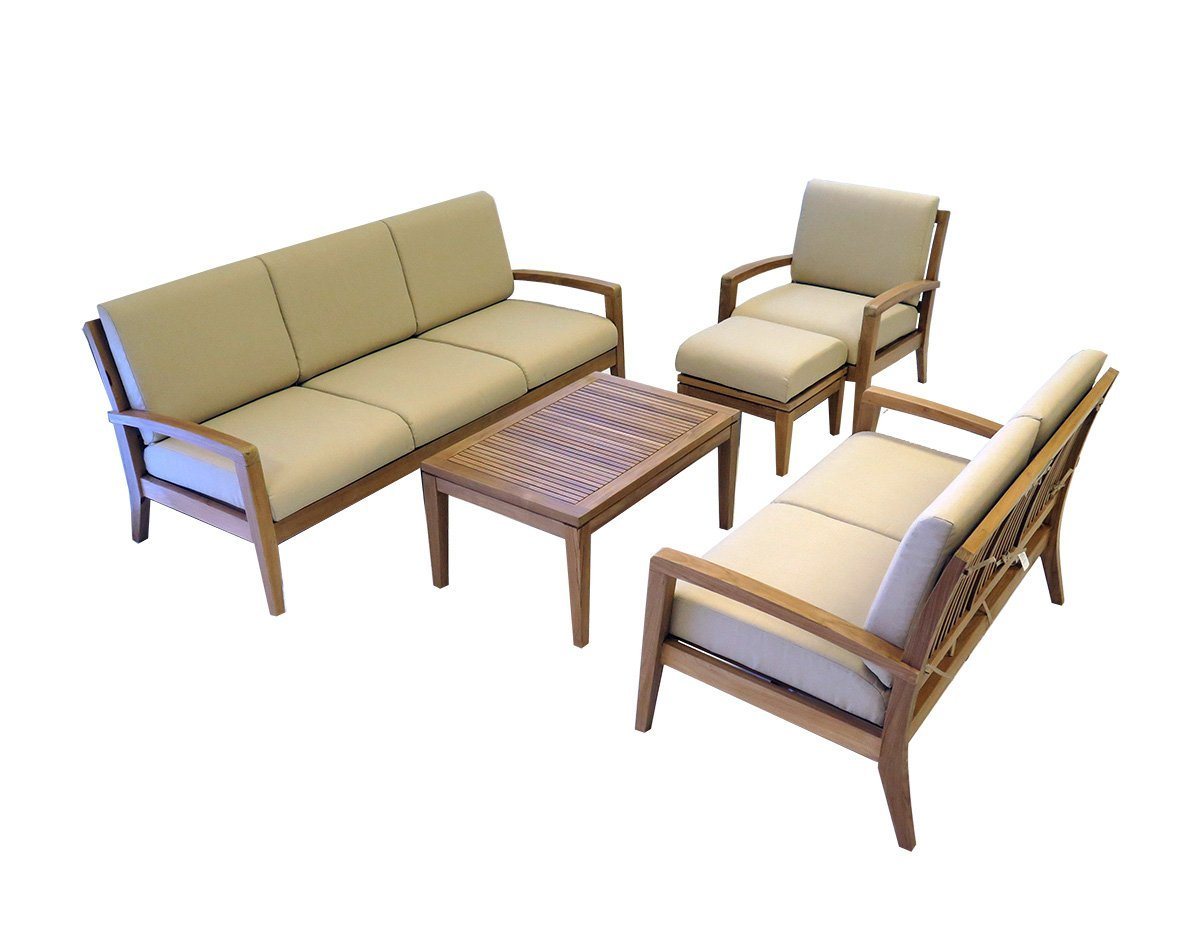 4 piece patio furniture sets archives best patio for Terrace furniture