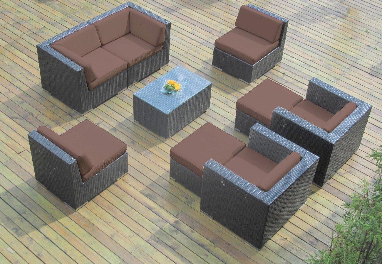 9 Piece Patio Furniture Sets Archives Best Patio